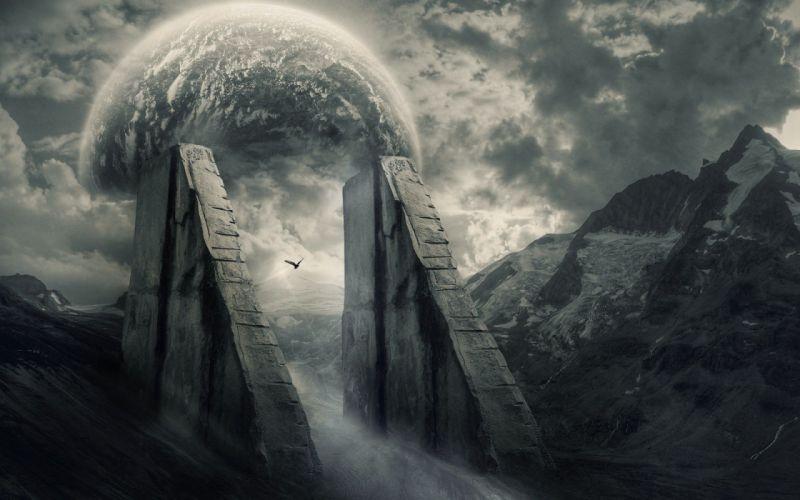 art artwork fantasy artistic original dark souls wallpaper
