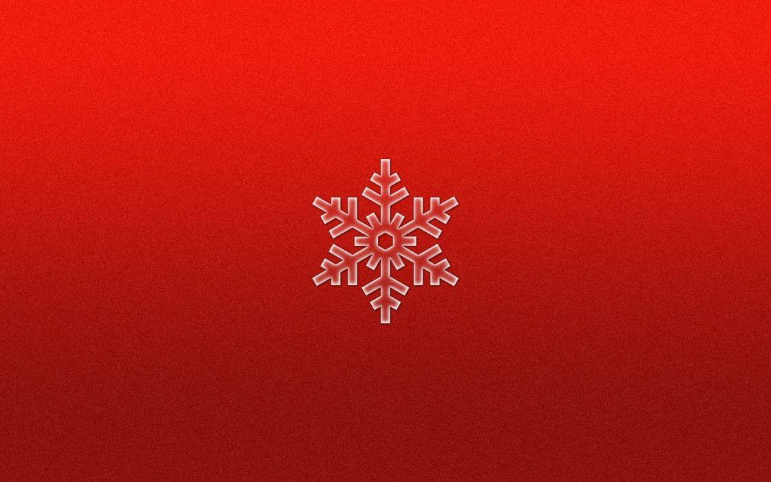 texture red star beauty wallpaper