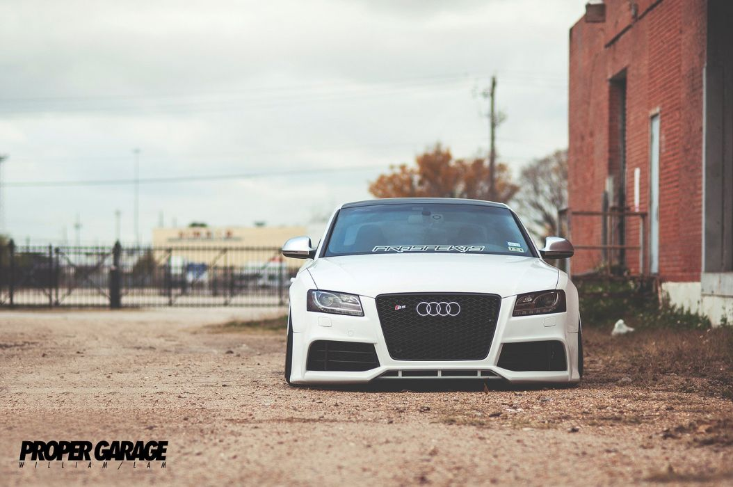 audi s5 coupe cars wheels wallpaper