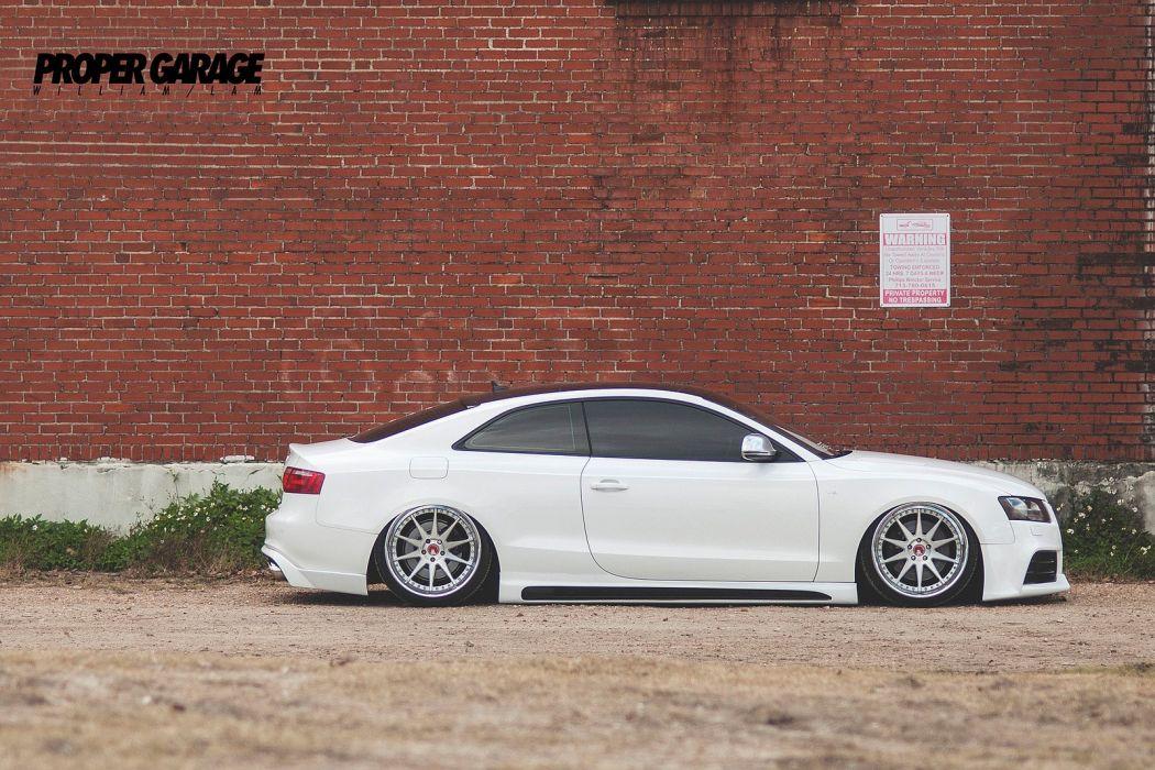 audi s5 coupe cars wheels wallpaper
