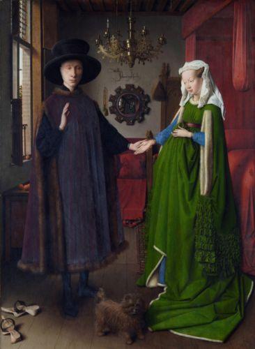 pintura arte barroco hombre mujer epoca wallpaper