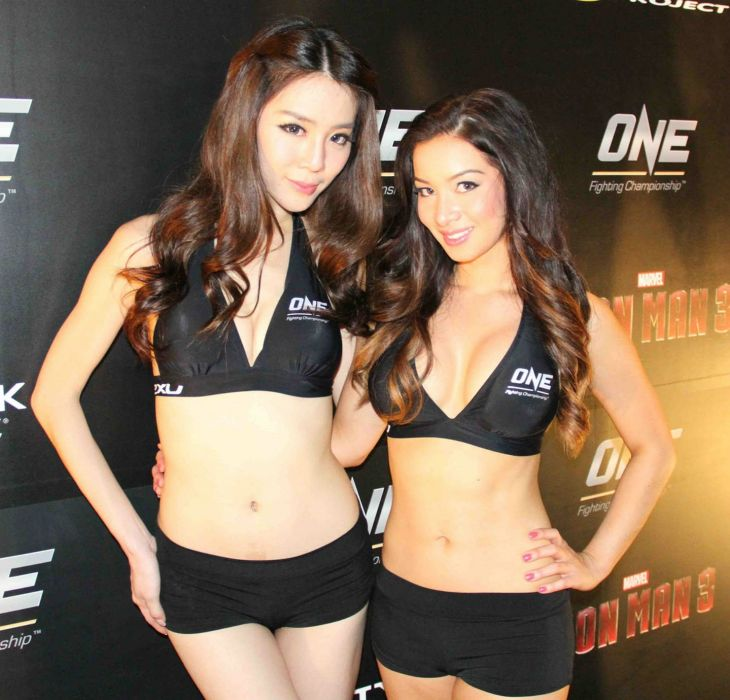 Asian fighting girls, blonde american pussy