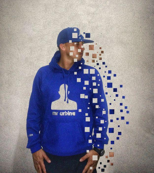 #mrurbina #blogger #venezuela #bloguero #blogueros #webmaster #programadores #java #c++ #php #effect wallpaper