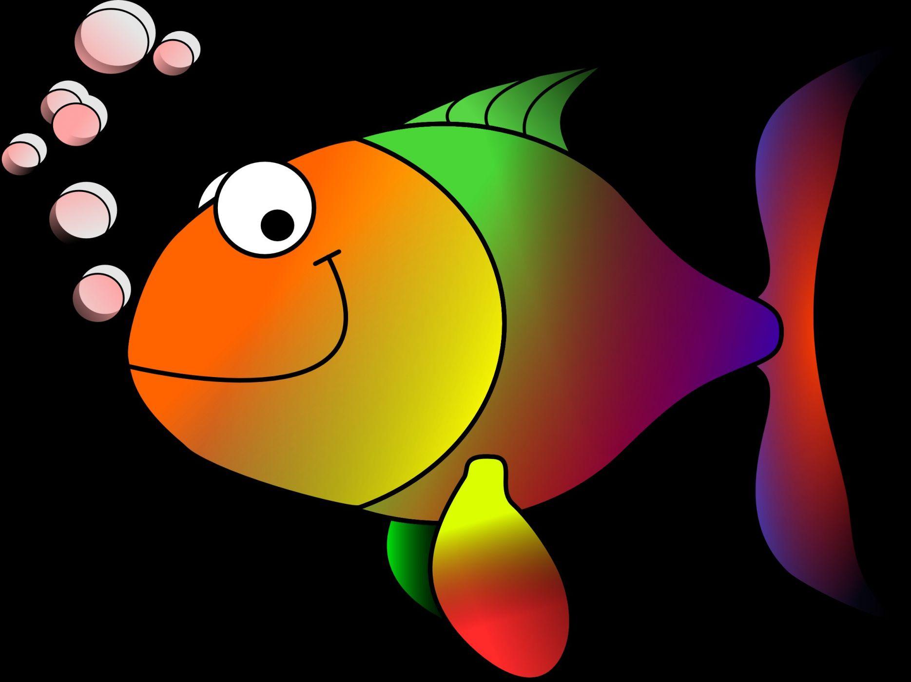 Лезгинские приколы, веселые картинки про рыбу