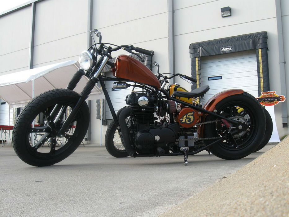 CHOPPER motorbike custom bike motorcycle hot rod rods bobber wallpaper