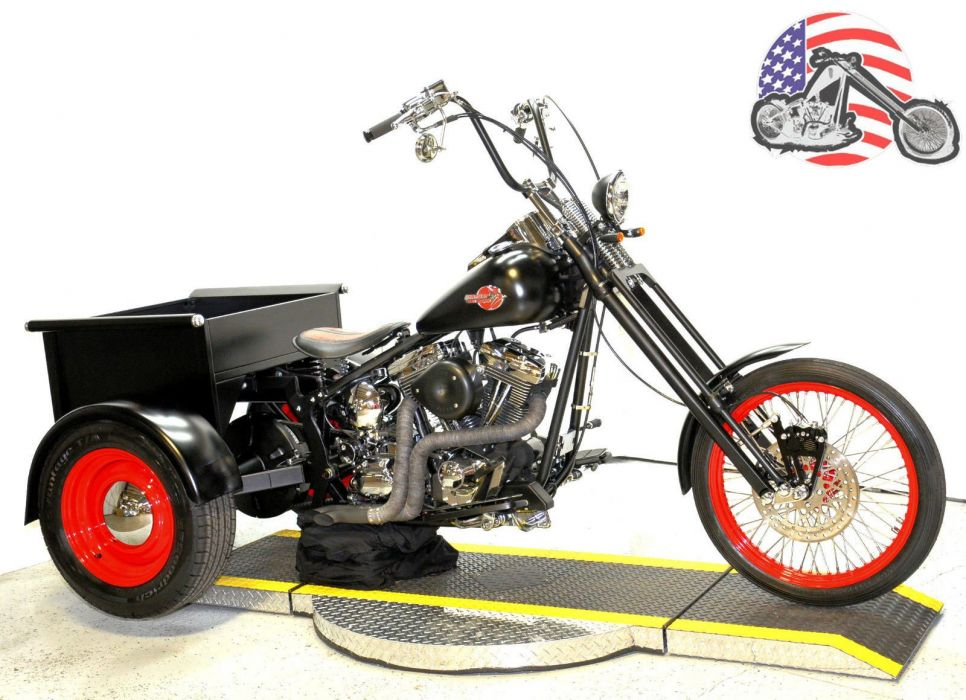 BOBBER motorbike custom bike motorcycle hot rod rods chopper wallpaper
