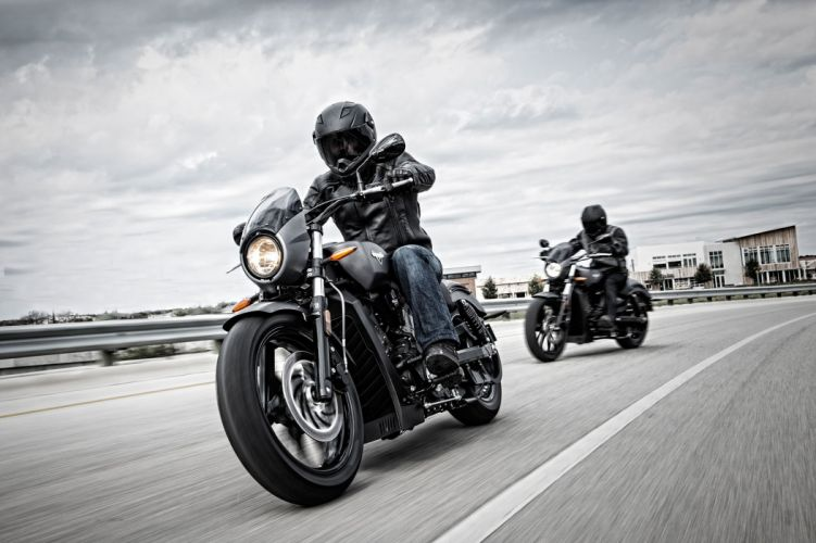 2017 Victory Octane motorbike bike motorcycle wallpaper