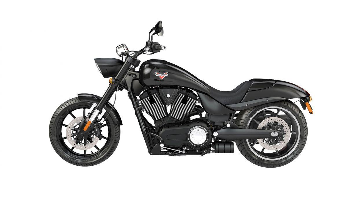 Victory Hammer 8 Ball >> 2016 Victory Hammer 8 Ball Motorbike Bike Motorcycle