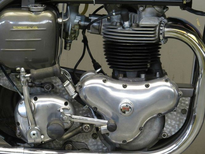 NORTON Cafe Racer motorbike bike motorcycle race racing wallpaper