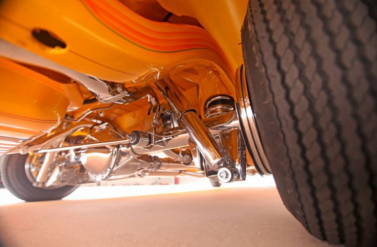 LOWRIDER custom tuning gangsta pickup truck wallpaper