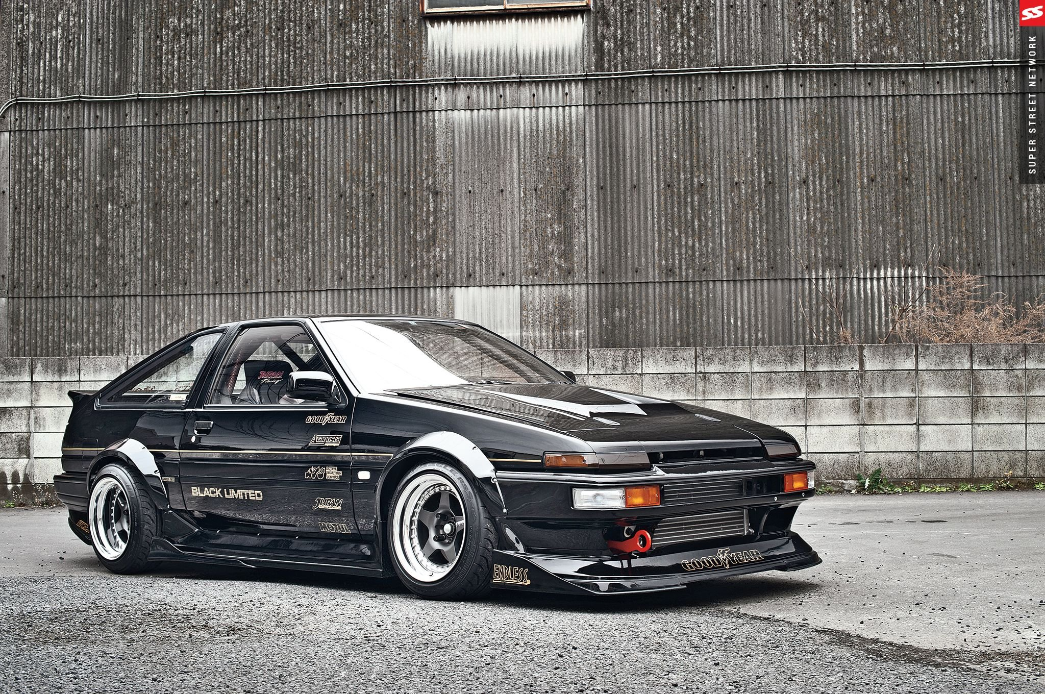 ae86 toyota corollas cars modified wallpaper 2048x1360 922856 wallpaperup. Black Bedroom Furniture Sets. Home Design Ideas