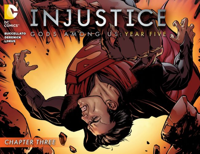 INJUSTICE Gods Among Us action fighting hero superhero warrior poster wallpaper