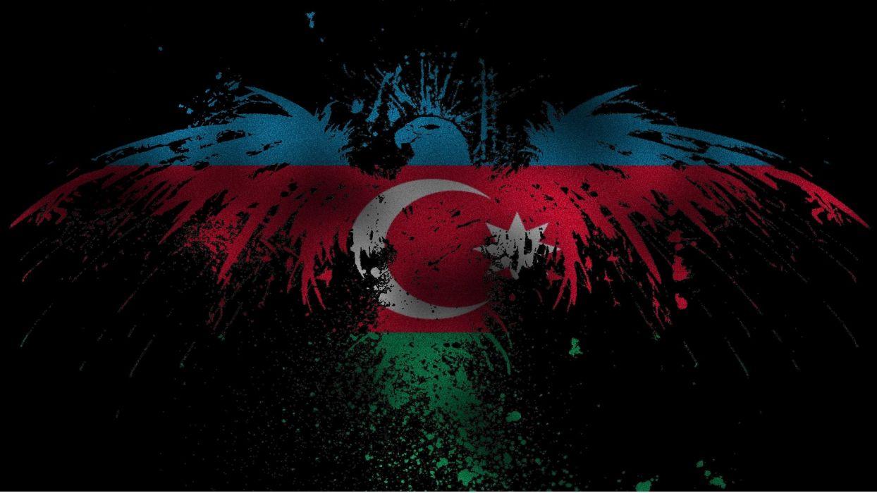 Azerbajian Azerbaycan Turkey wallpaper