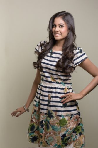 Chandini-New-Photo-Shoot-Stills-16 wallpaper