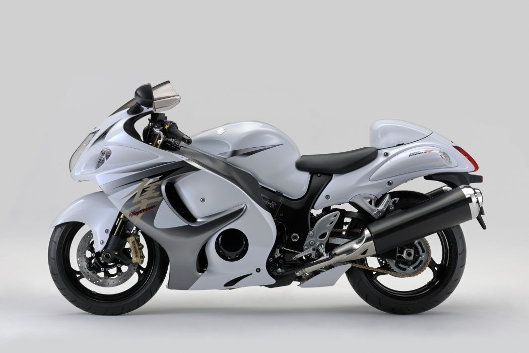 HAYABUSA Suzuki gsx1300r superbike bike motorbike motorcycle gsx muscle wallpaper