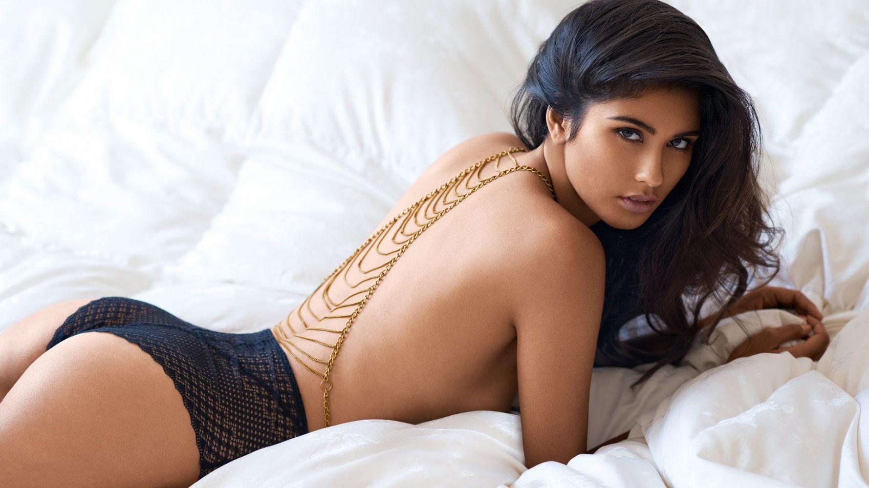 Hot bangalore girl banged hard