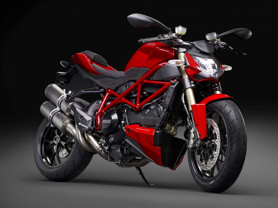DUCATI superbike bike motorbike muscle motorcycle wallpaper