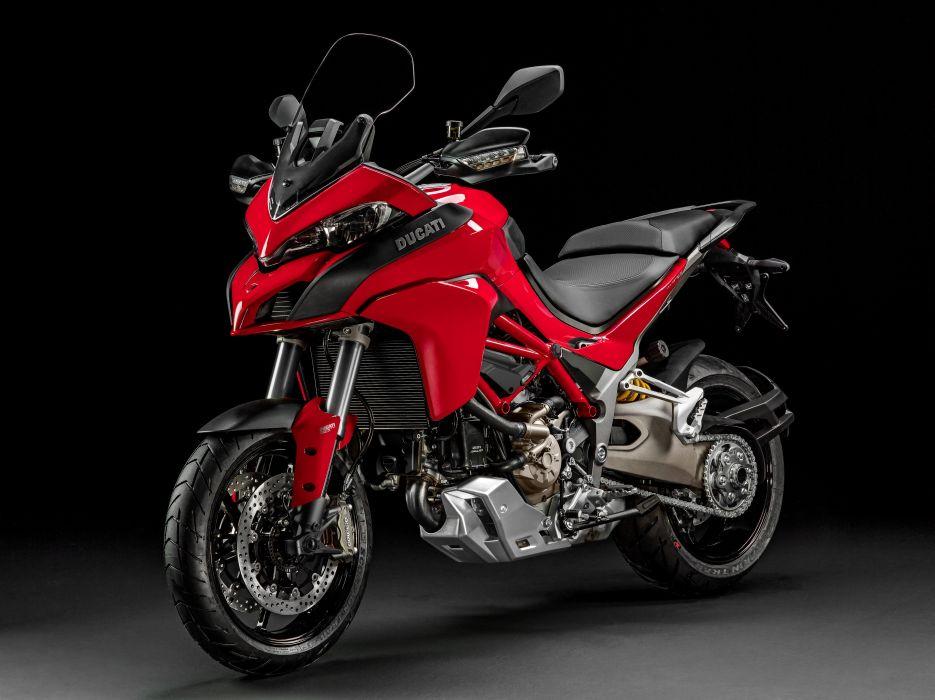 DUCATI superbike bike motorbike muscle motorcycle wallpaper