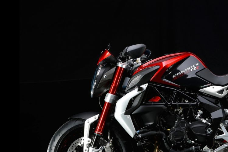 MV AGUSTA superbike bike muscle motorbike motorcycle wallpaper