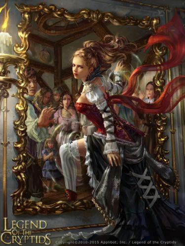 fantasy girls beautiful dress long hair character wallpaper