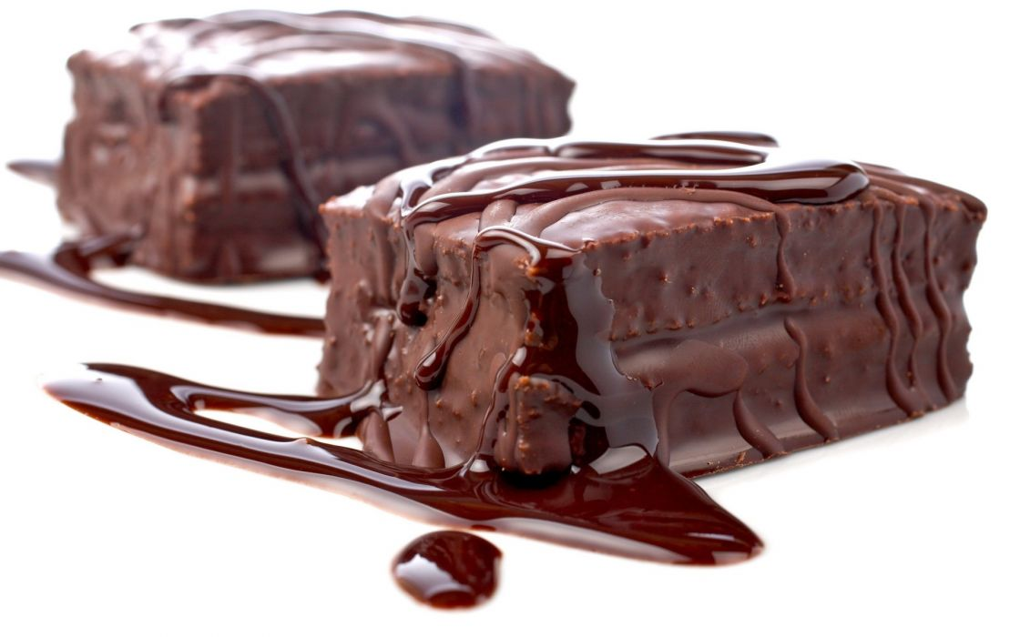 food cake pie piece chocolate wallpaper