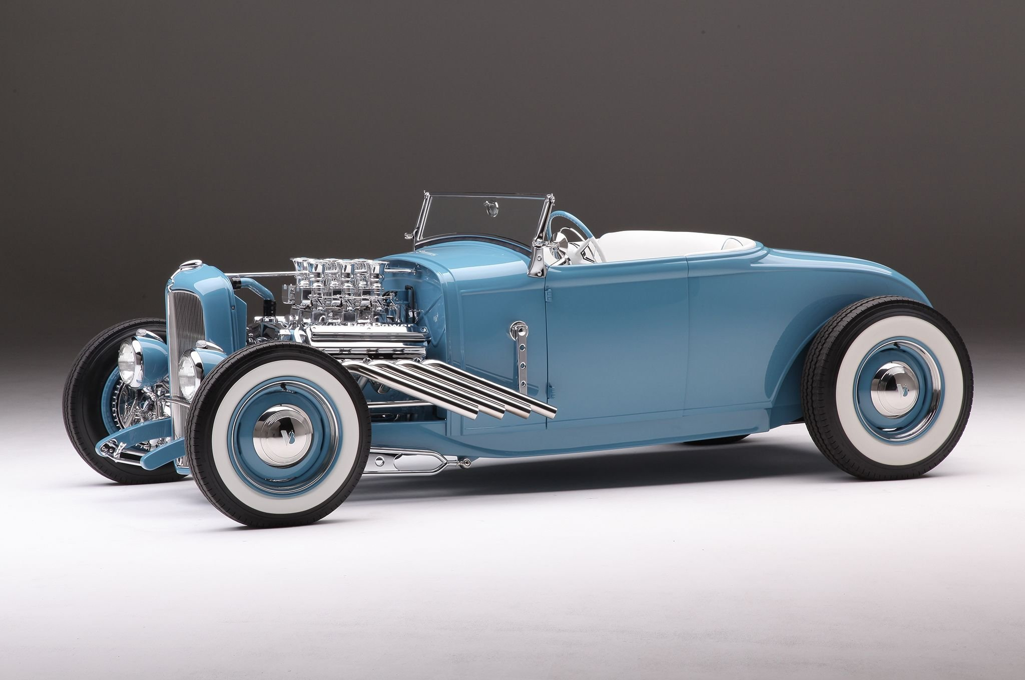 2016 Ford Cars >> 1931 Ford Roadster hot rod cars blue classis wallpaper | 2048x1360 | 927713 | WallpaperUP