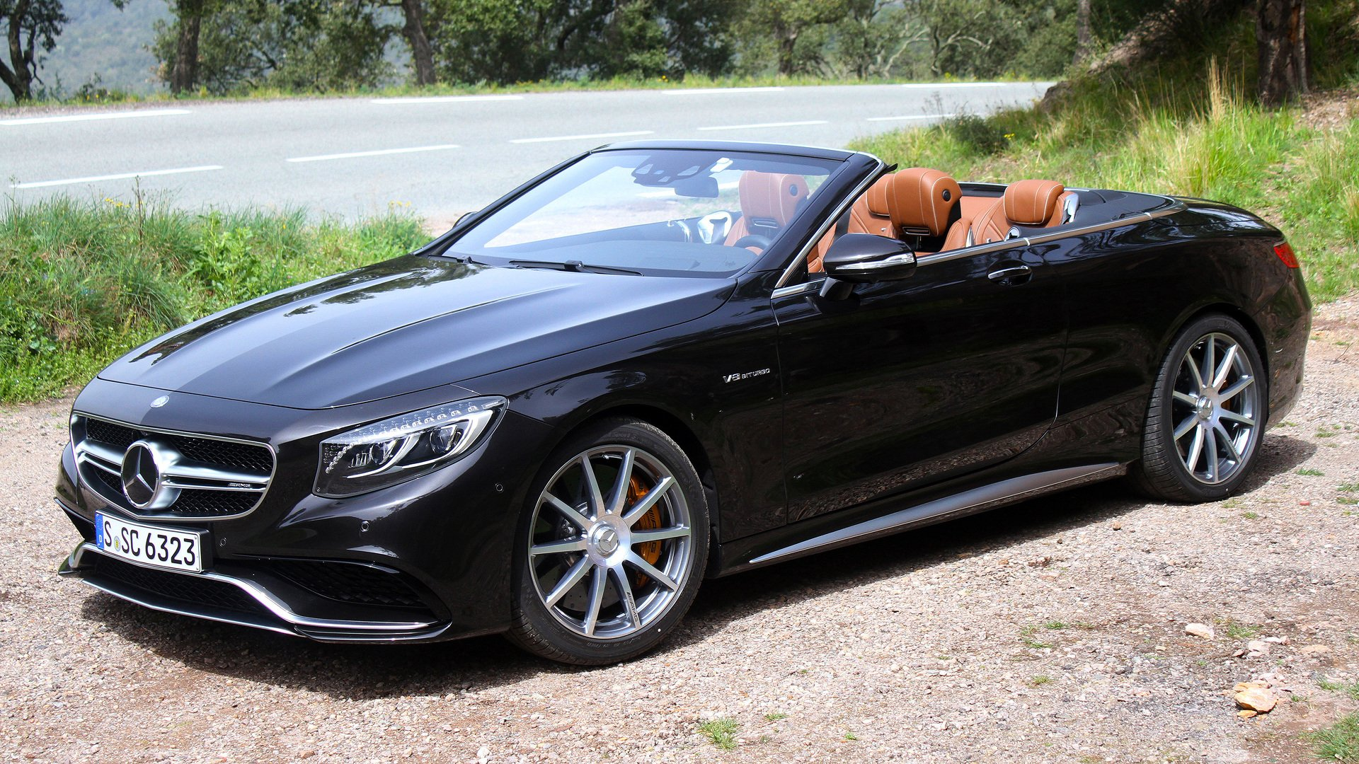 mercedes amg s63 cabriolet cars 2016 wallpaper 1920x1080 927732 wallpaperup. Black Bedroom Furniture Sets. Home Design Ideas