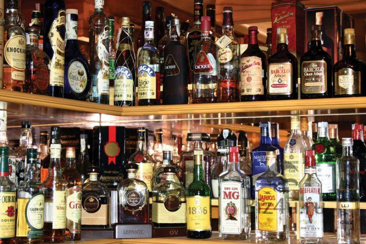 LIQUOR alcohol spirits poster drinks drink wallpaper