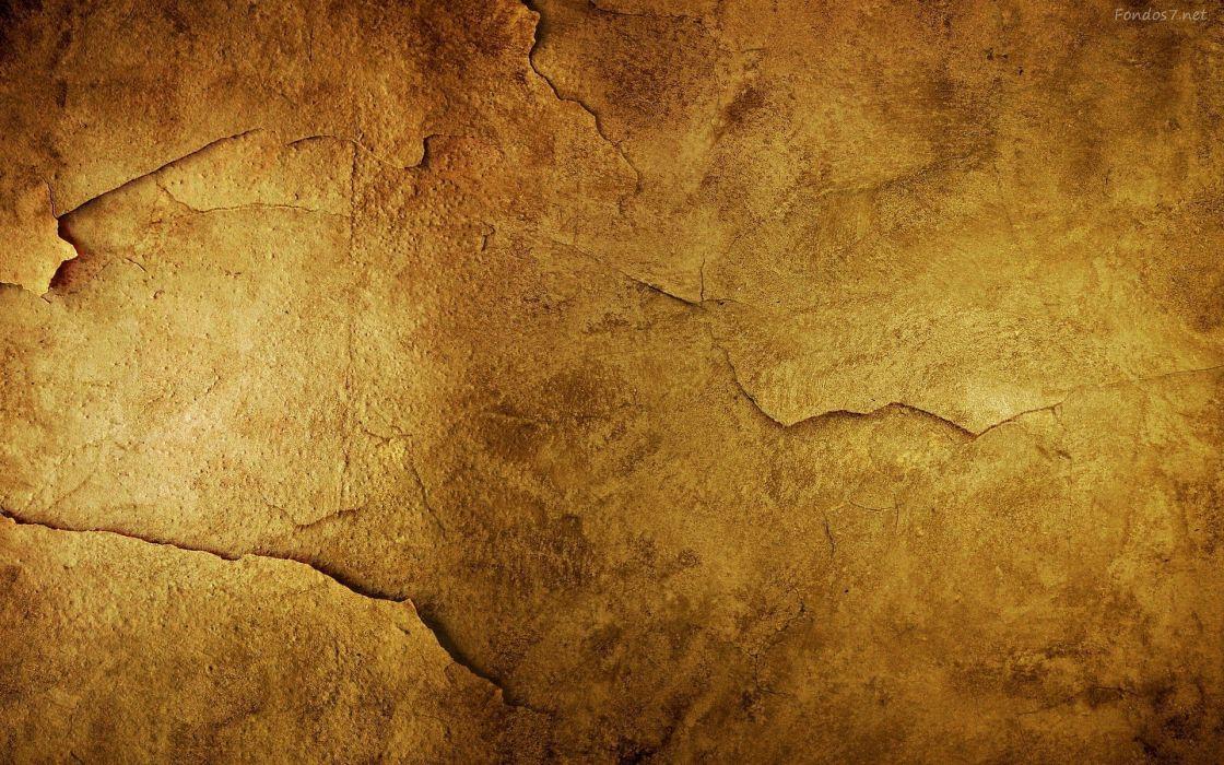 abstracto textura pared lucida wallpaper