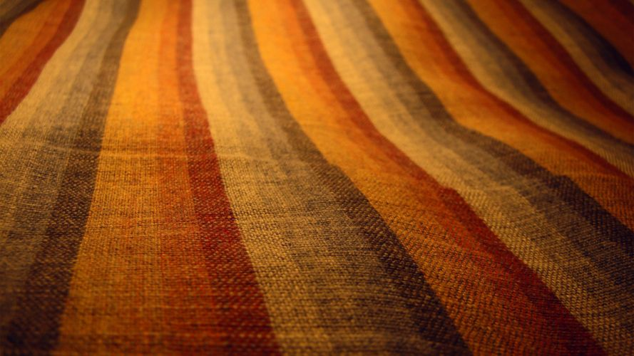 abstracto textura alfombra lineas colores wallpaper