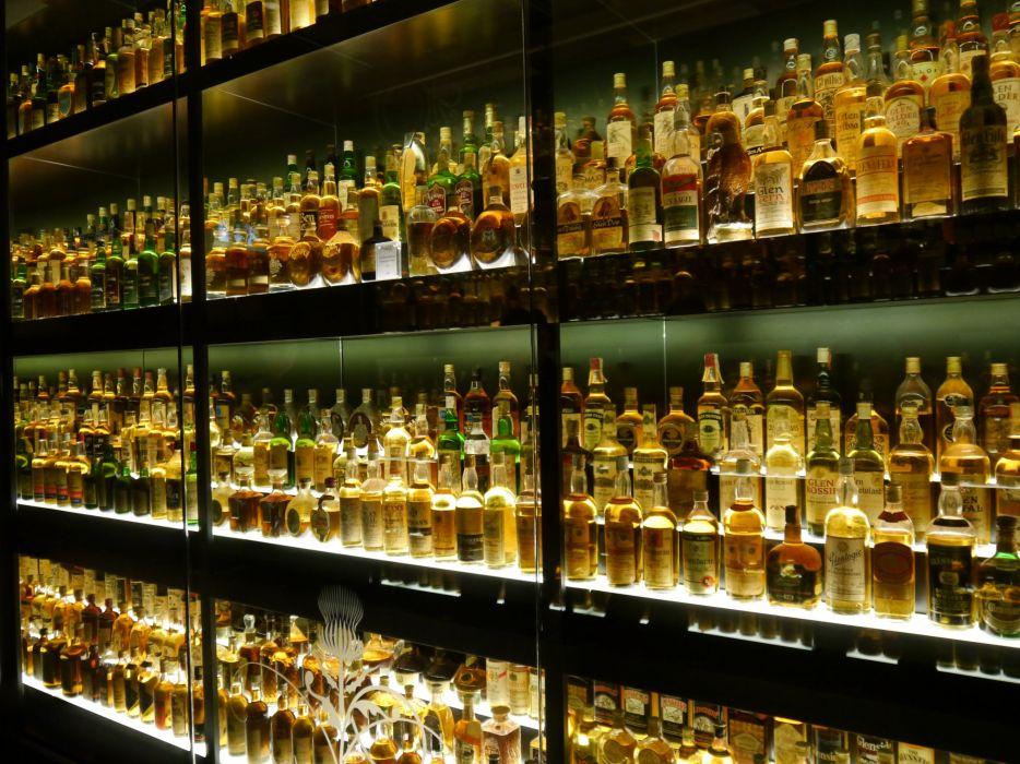 LIQUOR alcohol spirits poster drinks drink whiskey wallpaper