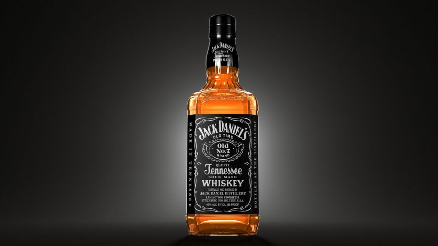 LIQUOR alcohol spirits poster drinks drink whiskey wallpaper