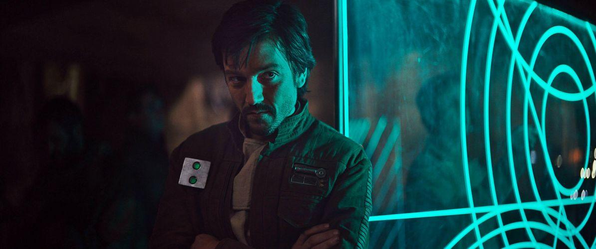 ROGUE ONE Star Wars Story disney futuristic sci-fi 1rosw wallpaper
