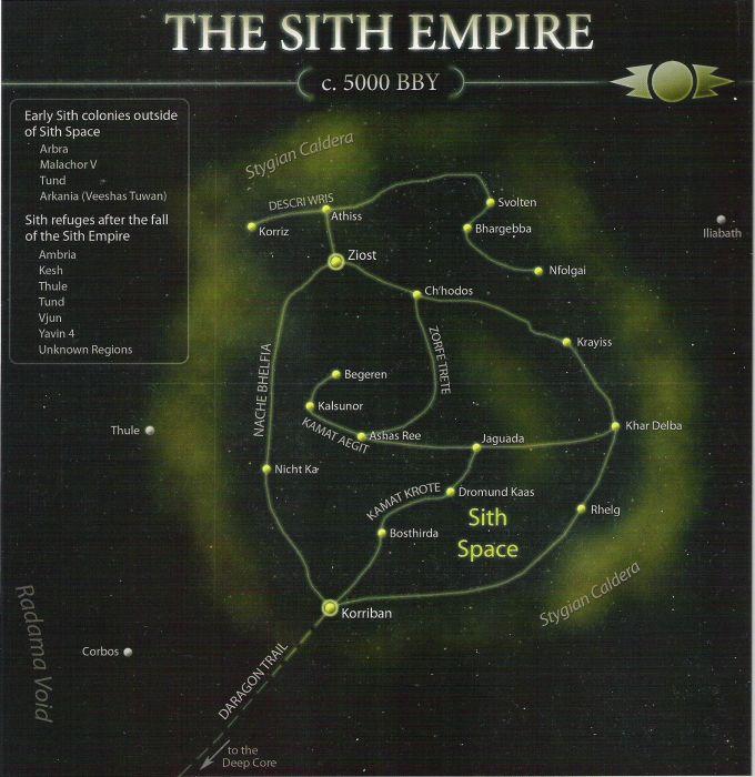 STAR WARS sci-fi action fighting futuristic series adventure disney warrior poster map wallpaper