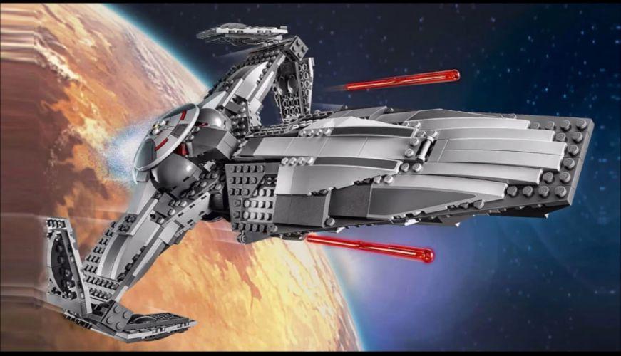 STAR WARS sci-fi action fighting futuristic series adventure disney warrior wallpaper