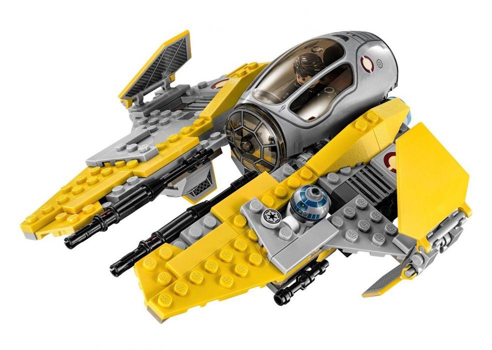 STAR WARS sci-fi action fighting futuristic series adventure disney warrior lego toy toys wallpaper