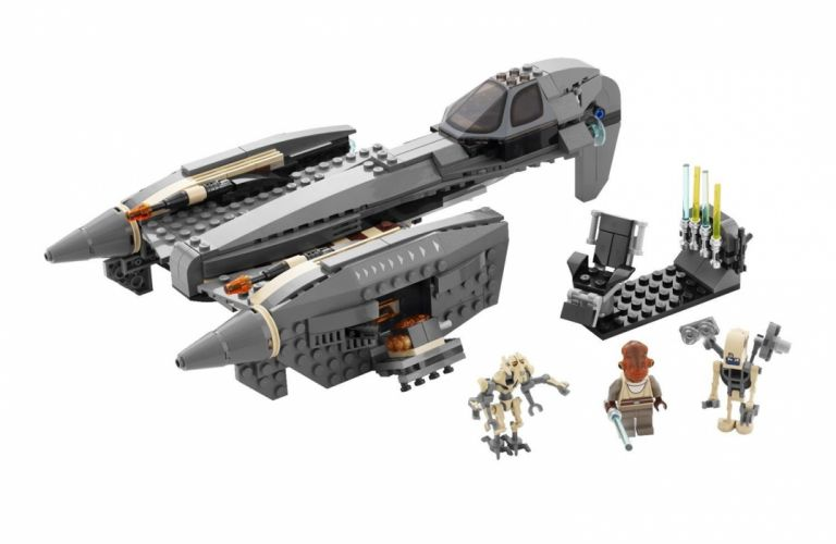 STAR WARS sci-fi action fighting futuristic series adventure disney warrior lego toy toys wallpaper