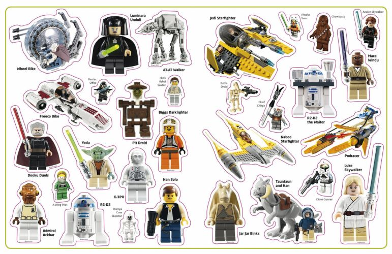 STAR WARS sci-fi action fighting futuristic series adventure disney warrior lego toy toys poster wallpaper
