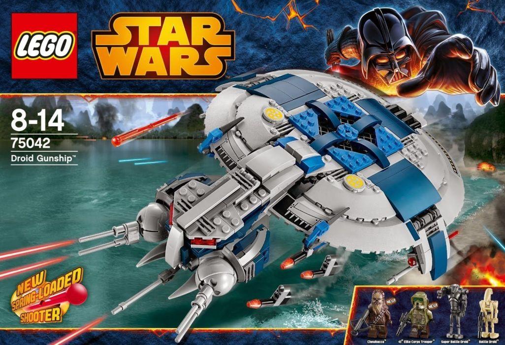 STAR WARS sci-fi action fighting futuristic series adventure disney warrior lego toy toys poster wallpaper