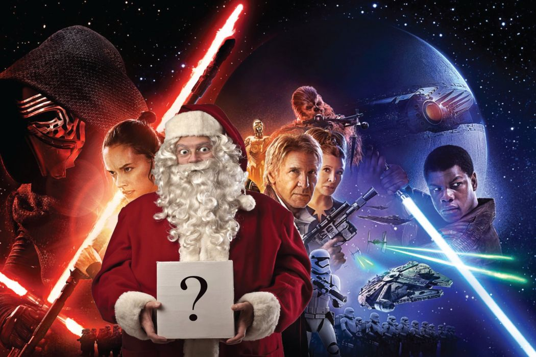 Star Wars Sci Fi Action Fighting Futuristic Series Adventure Disney Christmas Wallpaper 1920x1280 932836 Wallpaperup