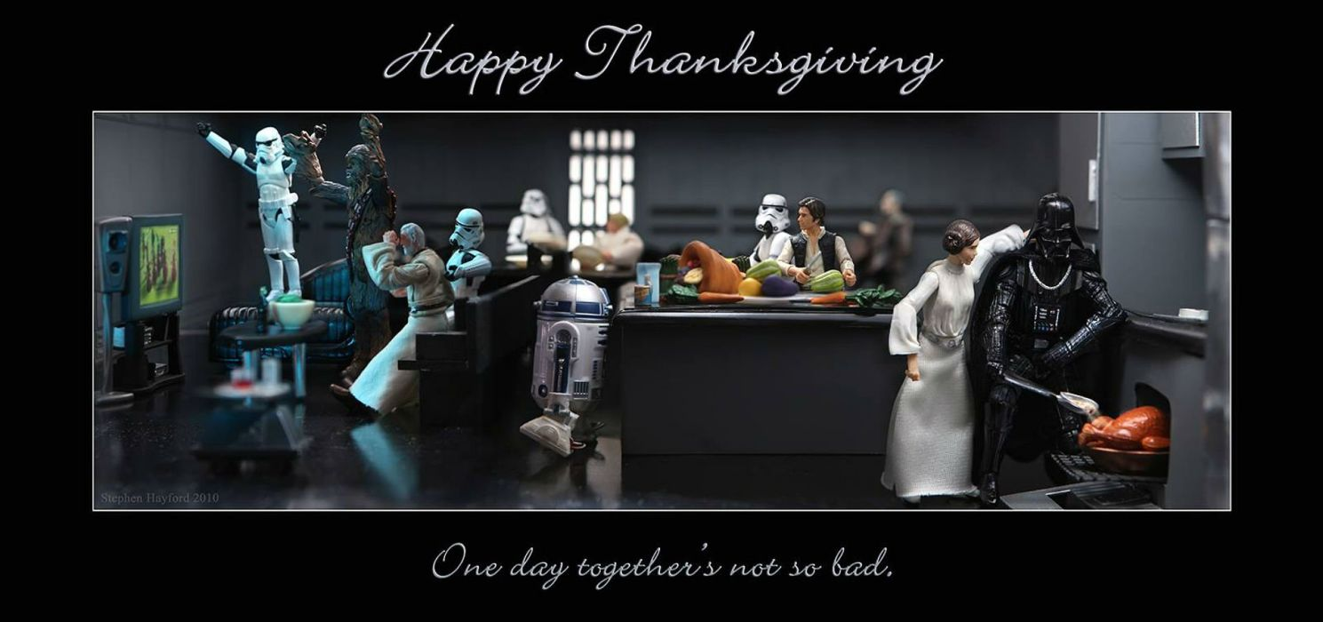 STAR WARS sci-fi action fighting futuristic series adventure disney poster thanksgiving holiday wallpaper
