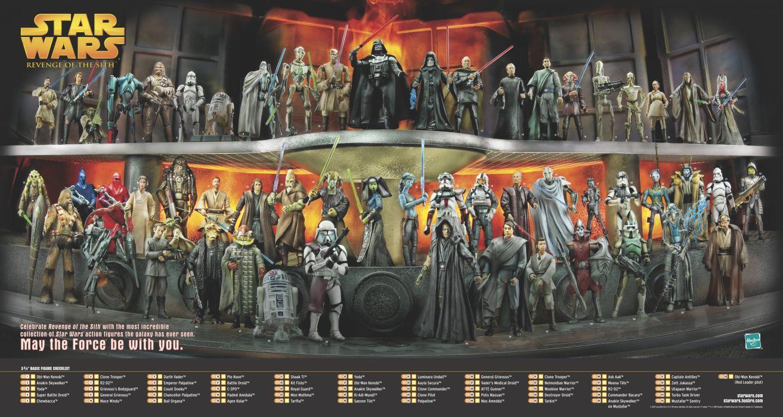 Star Wars Sci Fi Action Fighting Futuristic Series Adventure Disney Poster Wallpaper 6750x3600 932902 Wallpaperup