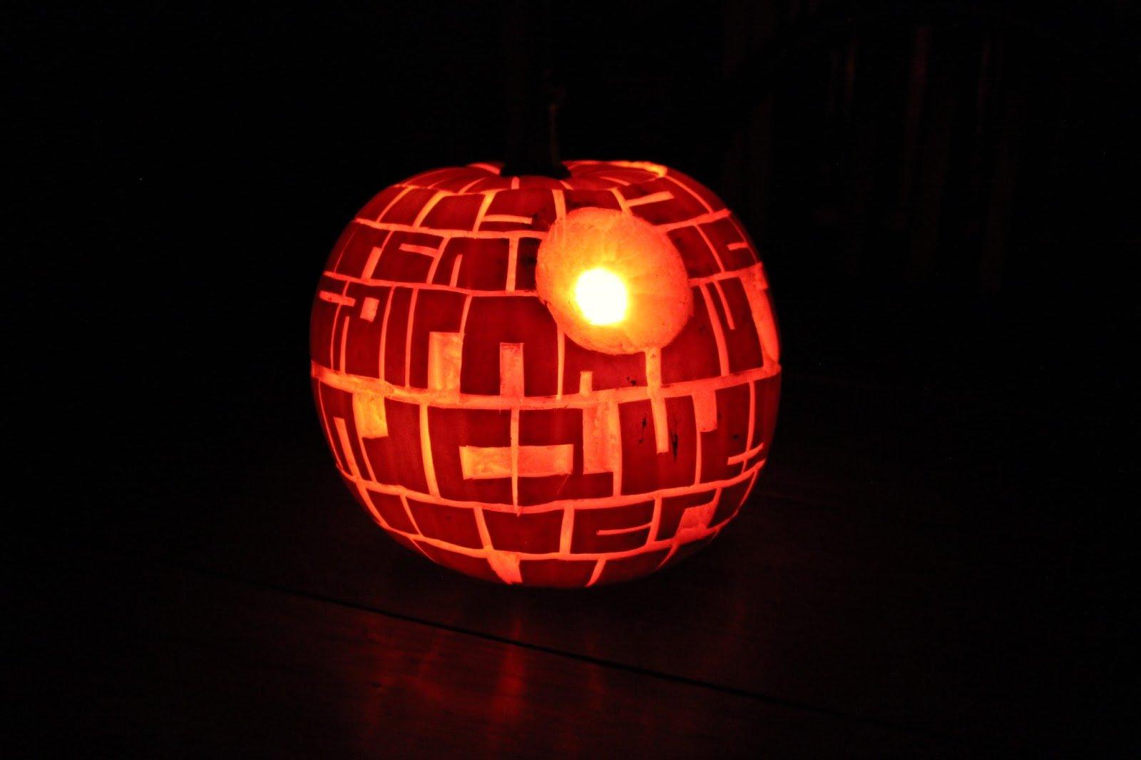 Most Inspiring Wallpaper Halloween Star Wars - fbdbf50ae5f91c342a11ef5d8c824736  Collection_76755.jpg