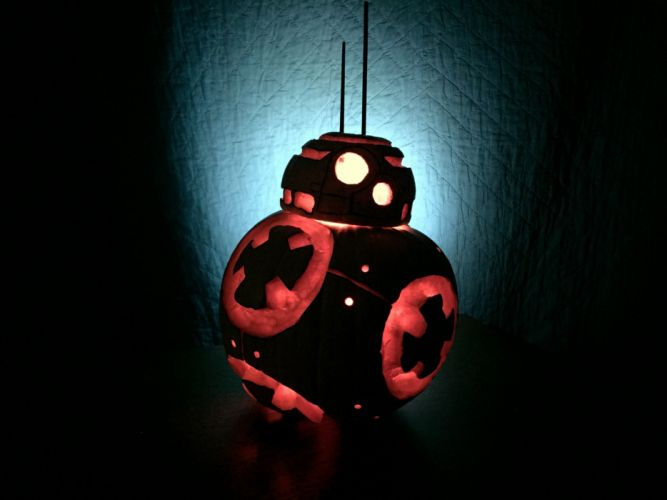 STAR WARS sci-fi action fighting futuristic series adventure disney poster halloween dark wallpaper