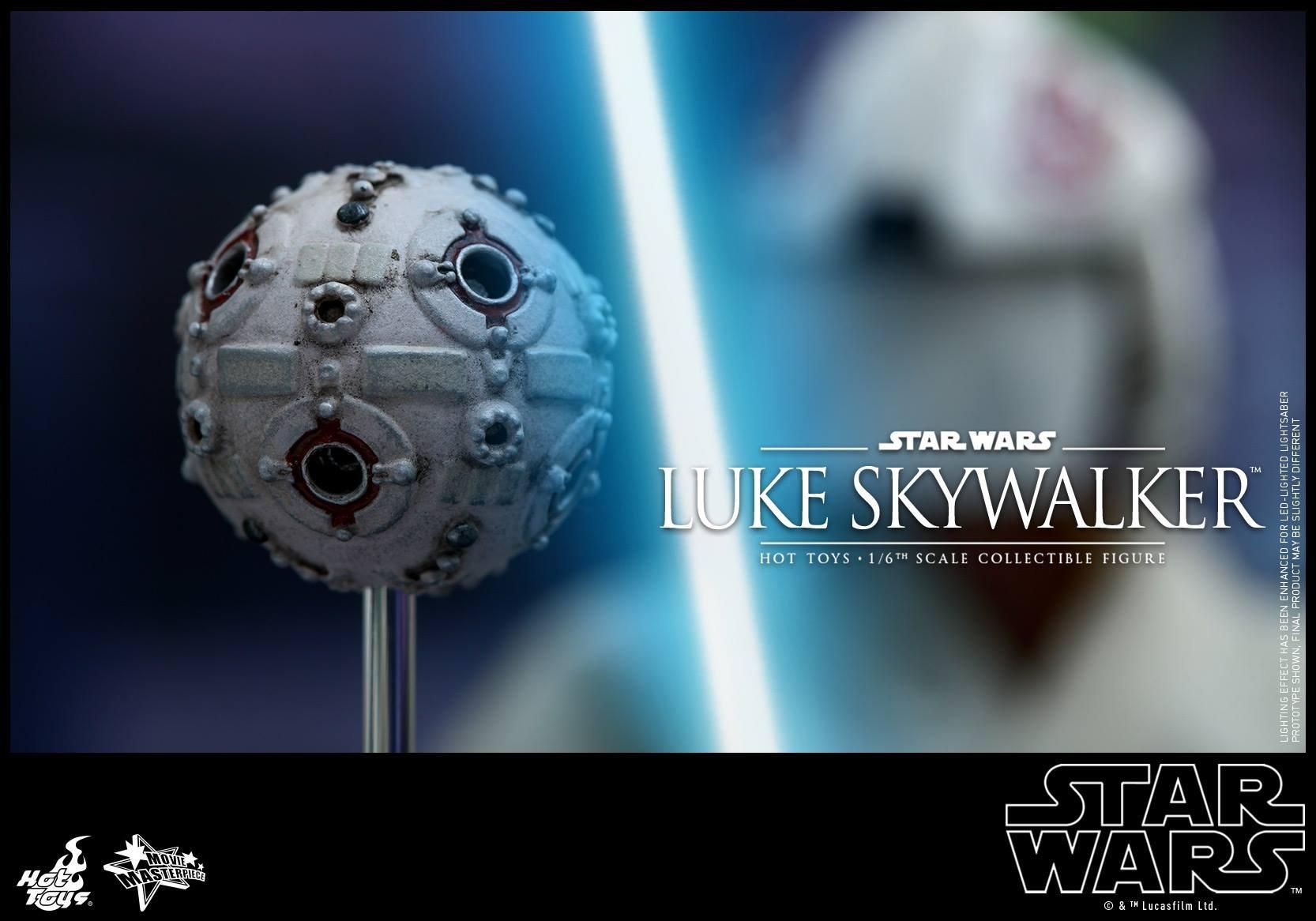 Star Wars Sci Fi Action Fighting Futuristic Series Adventure Disney Poster Wallpaper 1666x1166 933367 Wallpaperup