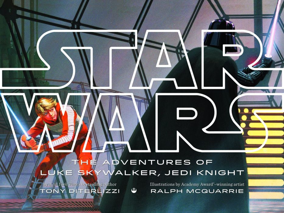 STAR WARS sci-fi action fighting futuristic series adventure disney poster wallpaper