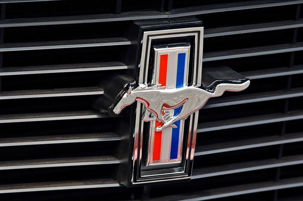 1970 Ford Mustang Boss Street Rod Hot Super Car Pro Touring USA -10 wallpaper