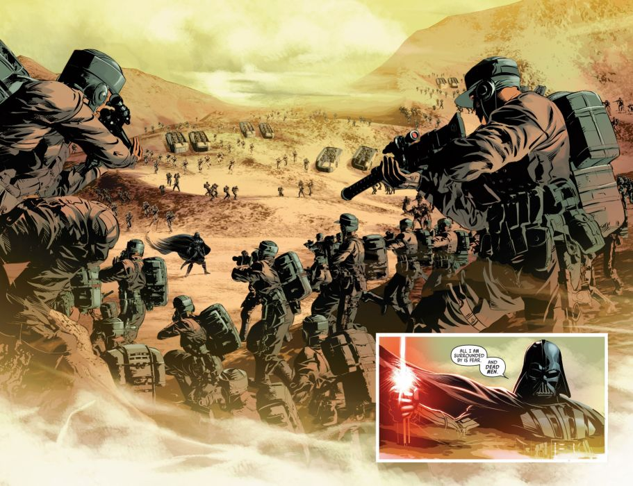 STAR WARS sci-fi acdtion fighting futuristic series adventure disney warrior poster wallpaper