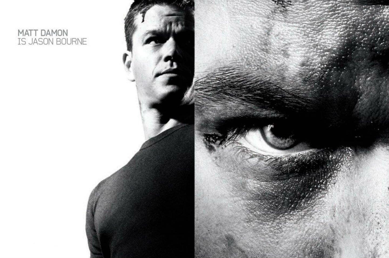 1440x956 @ -C56 BOURNE Matt Damon action spy crime fighting thriller poster wallpaper | 1440x956 | 934859 | WallpaperUP