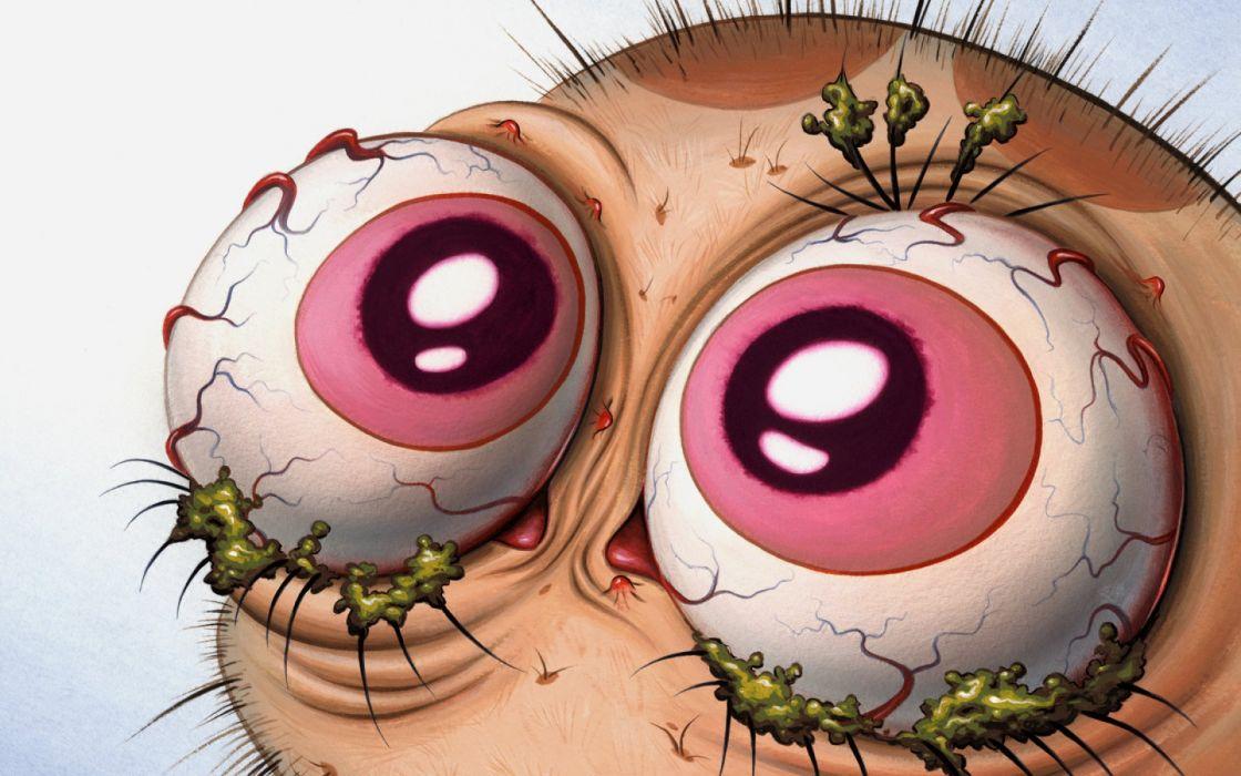 REN STIMPY animated animation cartoon comedy humor funny 1stimpy nickelodeon wallpaper
